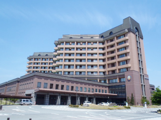 県立 病院 山形 中央